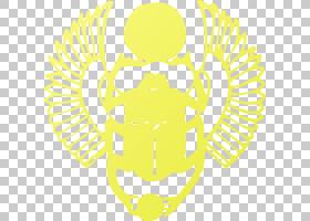 圈金,线路,微笑,圆,黄色,笑脸,面积,对称性,头,线条艺术,符号,PDF