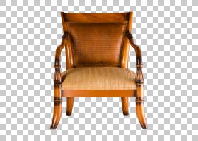木质背景,木材,橙色沙拉,租房,博客,跛子,花园家具,沙发,家具,Fau图片