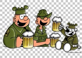 树木图画,草,树,食物,植物,莫特・沃克,军事幽默,幽默,漫画书,中