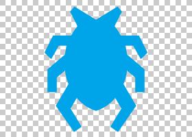 大猩猩卡通,线路,组织,圆,关节,符号,面积,蓝色,动画片,漫画,大猩