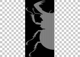 大象背景,暗色甲虫,害虫,瓢虫,模板,鹿甲虫,大力神甲虫,昆虫,犀牛图片