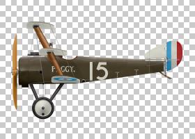 飞机卡通,无线电遥控玩具,机翼,单机,车辆,螺旋桨驱动的飞机,双翼图片