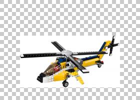 飞机卡通,无线电遥控玩具,襟翼,车辆,螺旋桨,直升机,模型飞机,飞图片