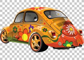 古董车背景,游戏车,模型车,紧凑型轿车,老爷车,车款,海报,车辆,露