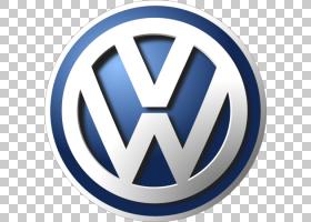 宝马标志,符号,圆,轮缘,会徽,车轮,马丁・文德恩,车辆,大众商用车