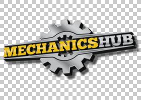 柴油车标,标签,名片,卡车,汽车修理厂,发动机调谐,发动机,维修,柴