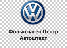 标志奥迪,标牌,圆,组织,符号,签名,面积,线路,徽标,文本,汽车经销