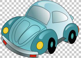 汽车卡通,技术,紧凑型轿车,动画,车辆,绘图,动画片,大众甲壳虫,小