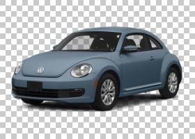 城市卡通,大众新款甲壳虫,技术,轿车,模型车,保险杠,紧凑型轿车,