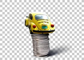海报模板,车门,大众甲壳虫,技术,微笑,车辆,黄色,小汽车,紧凑型轿