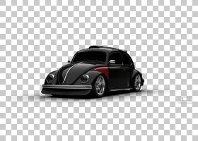 城市卡通,汽车车轮系统,模型车,紧凑型轿车,车门,车辆,技术,车轮,