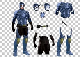 概念箭头,小雕像,个人防护装备,动作人偶,箭头,性格,新的52,电影图片
