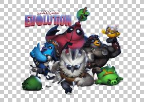 鸟类的进化,动作人偶,玩具,小雕像,技术,Rovio娱乐公司,游戏,秃鹰图片
