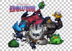鸟类的进化,技术,动作人偶,小雕像,玩具,电子游戏,游戏,YouTube,图片