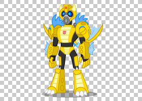 擎天柱头像卡通,动作人偶,机器,机甲,玩具,技术,动画片,黄色,愤怒图片