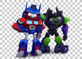 擎天柱头像卡通,机器,动作人偶,小雕像,技术,机甲,机器人,玩具,愤图片