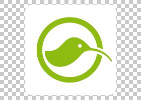 Facebook社交网络,符号,草,圆,徽标,线路,叶,黄色,绿色,CCleaner,图片