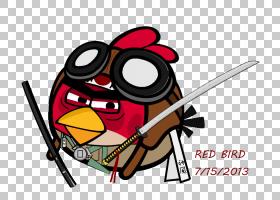 愤怒的小鸟,线路,动画片,绘图,计算机网络,动物,黑客团队,游戏,安图片