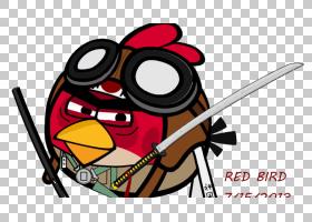 愤怒的小鸟,传粉者,昆虫,线路,移动电话,机翼,黑客团队,游戏,网络图片