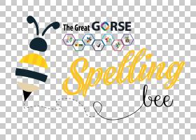 蜜蜂背景,幸福,线路,微笑,黄色,面积,教育中的评分,徽标,学校,学图片