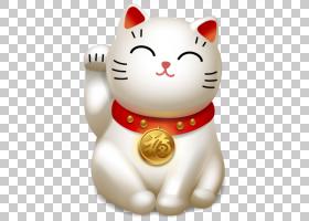 日本图标,材料,图标设计,信仰,风水,爪子,日本文化,幸福,粉色猫,图片