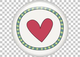 宝宝的心,圆,心,珠宝首饰,服务,订单,标签,儿童,婴儿送礼会,广告,