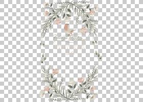 春节花卉背景,花卉设计,分支机构,树,线路,花,植物区系,中国新年,