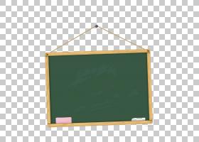 教师节png (13)