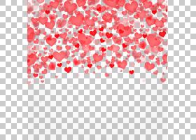 礼品卡心意,红色,线路,花瓣,点,横幅,喜爱,海报,七夕节,贺卡,浪漫图片