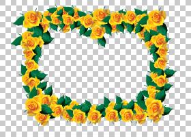 花卉背景,花卉产业,插花,切花,黄色,花瓣,向日葵,花,玫瑰花,母亲,图片