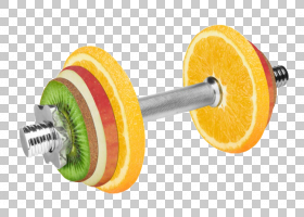 运动卡通,运动,维生素,体育锻炼,进食障碍,素食主义,碳水化合物,