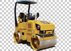 印度商业,骑式割草机,推土机,黄色,车辆,建筑设备,拖拉机,销售额,