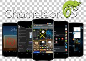 卡通电话,通信设备,移动电话,技术,多媒体,沟通,电话技术,智能手