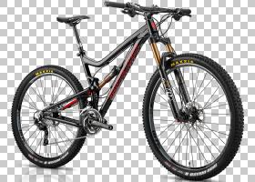 变色龙背景,赛车,自行车越野车,自行车叉子,汽车车轮系统,自行车