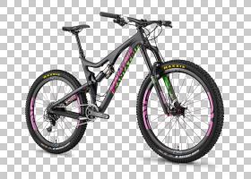 自行车轮子,公路自行车,车轮,车辆,自行车零件,自行车叉子,自行车