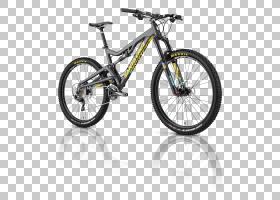 自行车零件,自行车叉子,自行车车把,轮胎,辐条,山地自行车,混合动