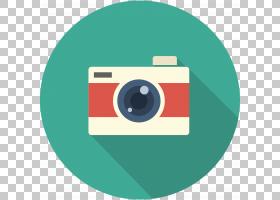 校徽,技术,圆,徽标,颜色分级,质量,广告,摄影师,Bewerbungsfoto,
