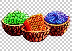 水果卡通,烘焙杯,食物,储物篮,水果,篮子,杯子,烘焙,