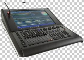 猪卡通,乐器配件,多媒体,调音台,电子仪器,硬件,音响设备,技术,猪
