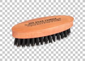 熊卡通,硬件,安全剃须刀,熊家志,剃须刀,熊,刮胡子,小胡子,剃须笔