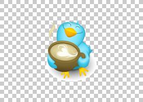万维网,饮品,咖啡杯,餐具,黄色,马克杯,杯子,不会飞的鸟,推特,社