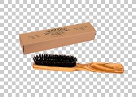 小胡子卡通,硬件,油,洗涤,理发师,安全剃须刀,肥皂,刚毛,剃须皂,