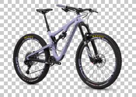 红色背景框,自行车叉子,自行车车把,汽车车轮系统,山地自行车,组