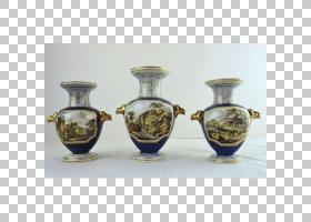 花瓶瓷器,人工制品,陶瓷,骆驼,家具,瓷器,花瓶,