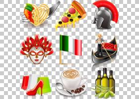 垃圾食品卡通,风味,咖啡杯,蔬菜,快餐,食物,杯子,零食,菜系,绘图,