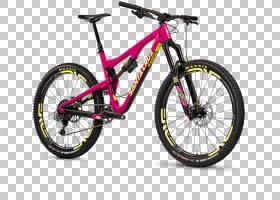 变色龙背景,赛车,自行车叉子,自行车车把,组集,汽车轮胎,轮胎,轮