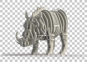 斑马卡通,动物形象,恐龙,野生动物,猪,斑马,STL,3D计算机图形学,