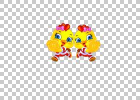 春节橘子,桔黄色的,黄色,节日,演讲气球,创意,公鸡,中国的十二生