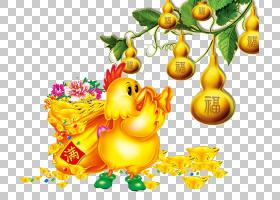 春节花卉背景,花卉设计,蔬菜,分支机构,黄色,水果,树,食物,花,祝