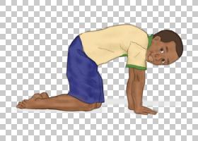 儿童背景,腹部,臀部,膝盖,体育锻炼,肌肉,脖子,手臂,身体健康,关